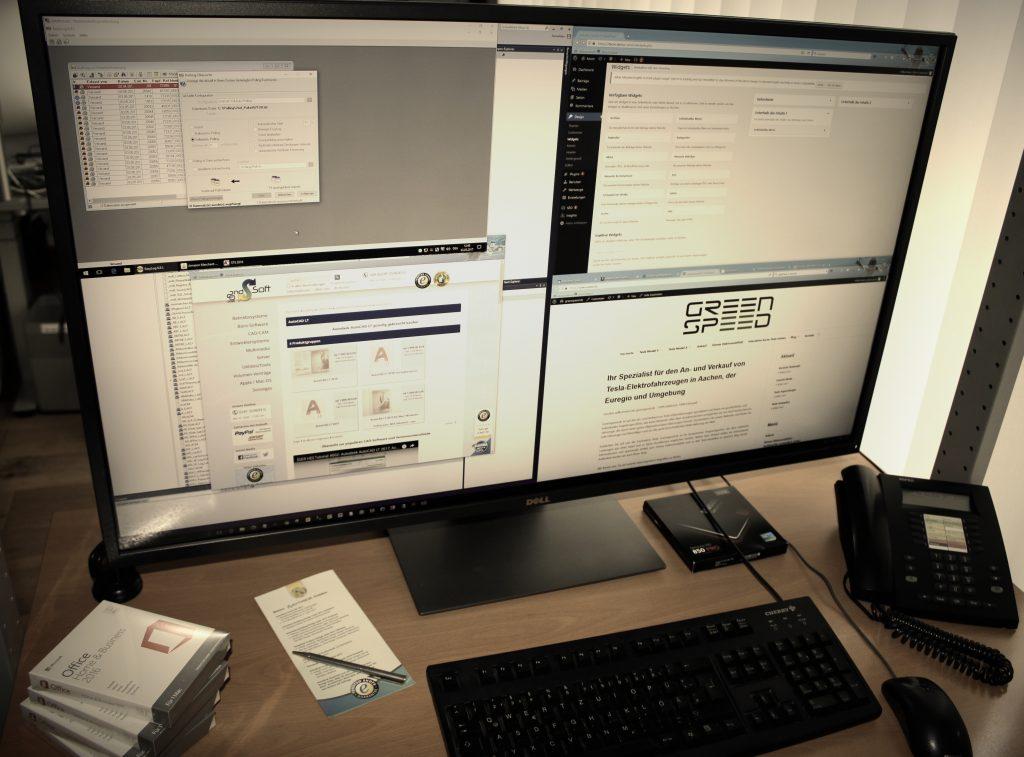 itacon-Desktop